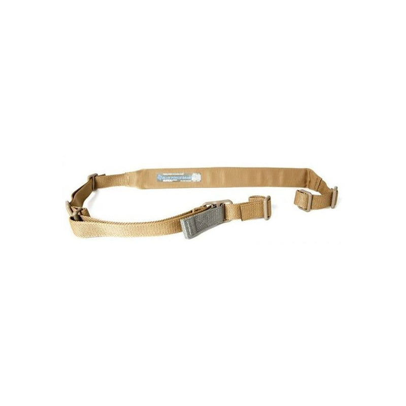 Blue Force Vickers Combat Two-Point Sling