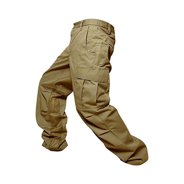 Vertx Phantom Ops Airflow Men's Pants