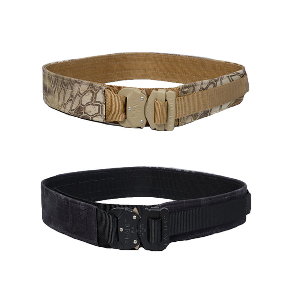 Vertx Kryptek Raptor Belt
