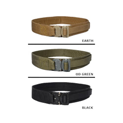 Vertx Solid Raptor Belt