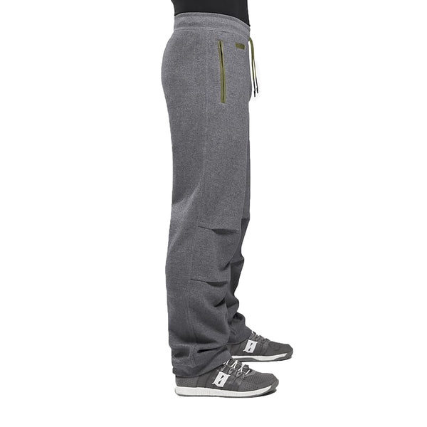 Viktos Chuville Men's Fleece Pants