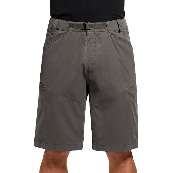 Viktos EDC Men's Shorts
