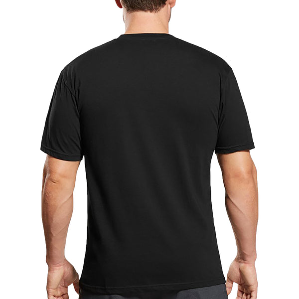 Viktos Four Eyes Men's T-Shirt