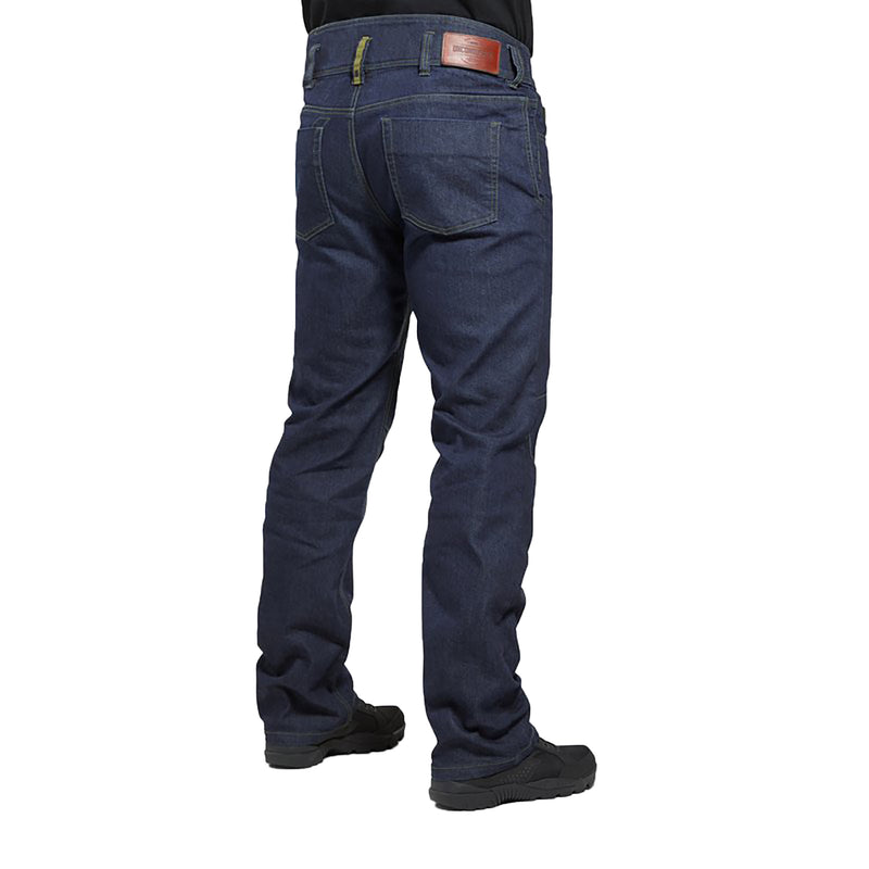 Viktos Gunfighter Men's Pants