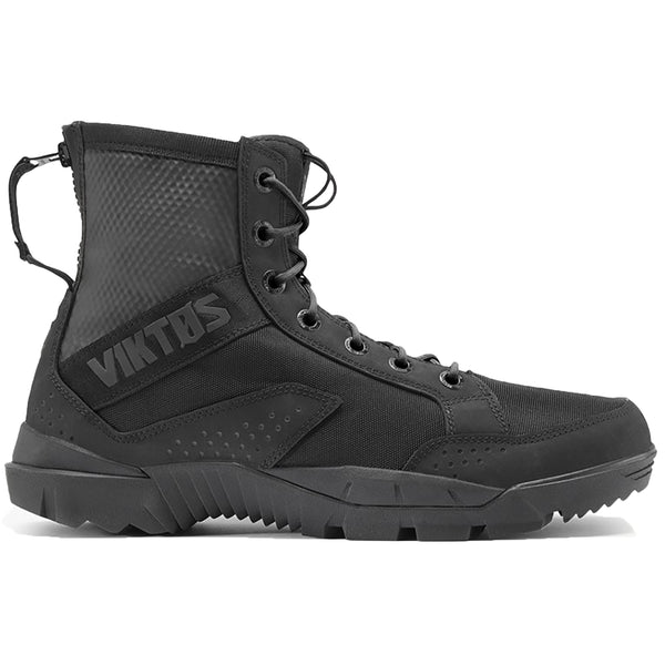 Viktos Johnny Combat Men's Boots