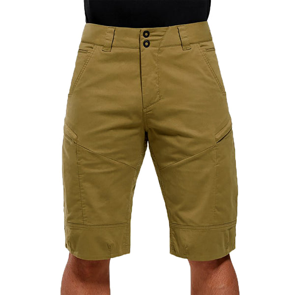 Viktos Johnny Combat Men's Shorts