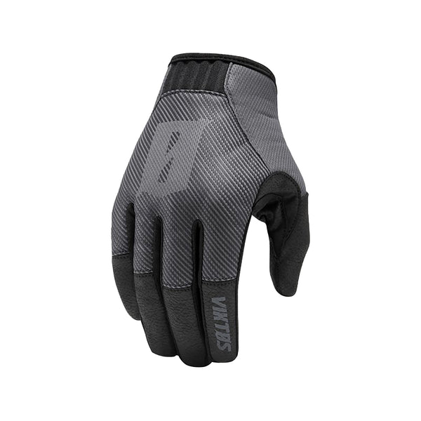 Viktos Leo Duty Gloves