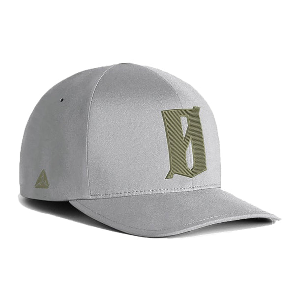 Viktos Logo Shield Hat