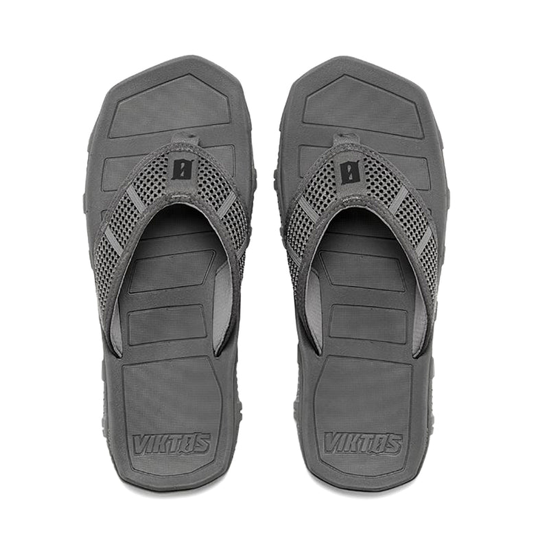 Viktos PTXF Men's Sandals