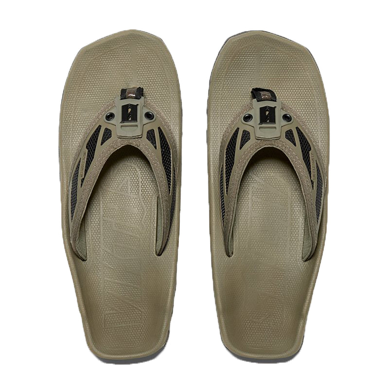 Viktos Ruck Recovery Men's Sandals