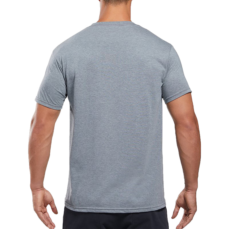 Viktos Shooter Men's T-Shirt