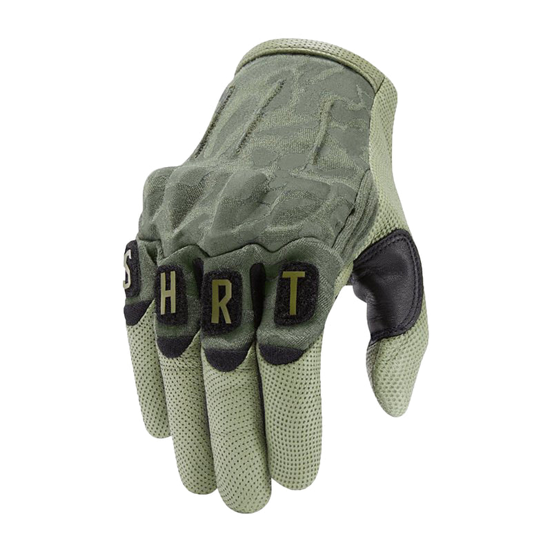 Viktos Shortshot Gloves