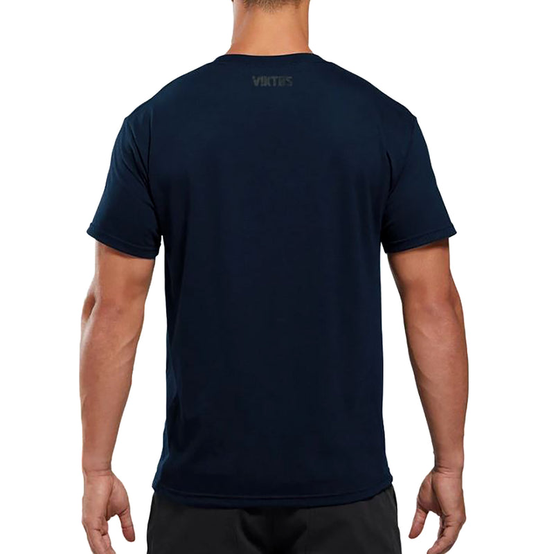 Viktos Tonal Breakup Men's T-Shirt