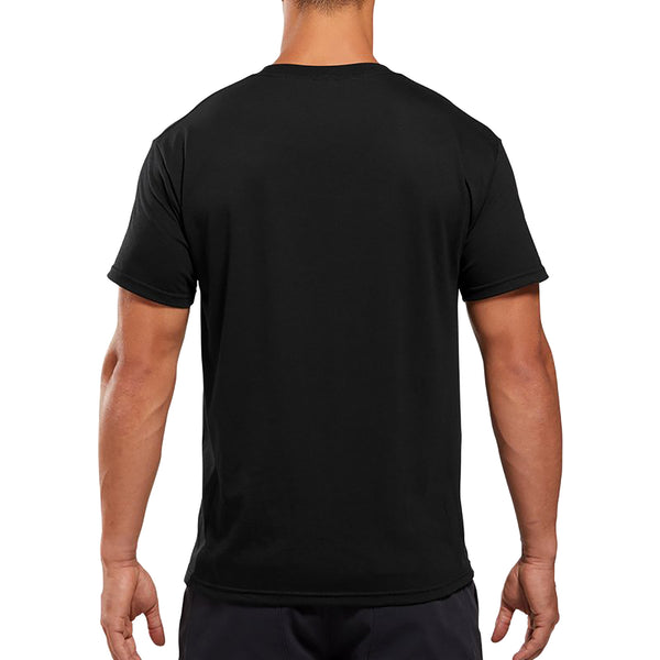 Viktos Watchstander Men's T-Shirt