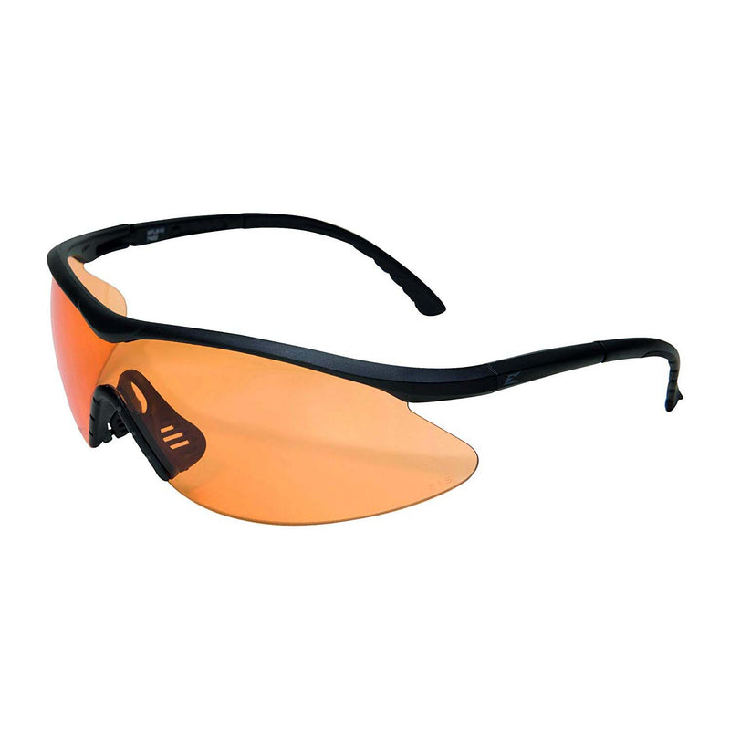 Edge Eyewear Fast Link Glasses