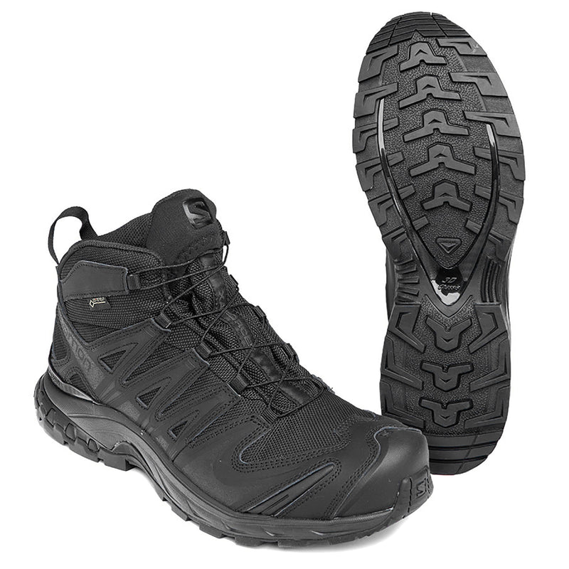 Salomon XA Forces Mid GTX Men's Boots