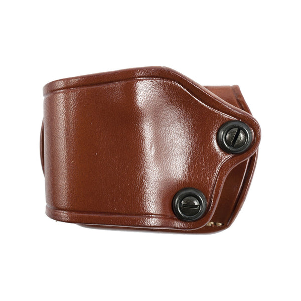 Galco Yaqui Slide Holster - Right Handed