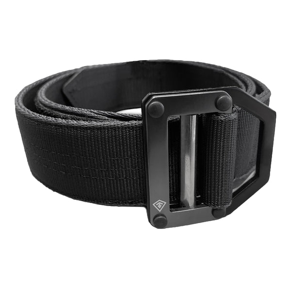 First Tactical Tactical Belt 1.75""