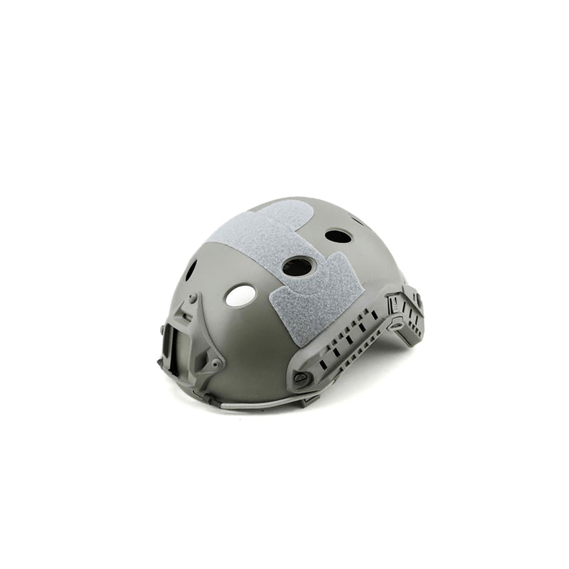 Chase Tactical Bump Helmet