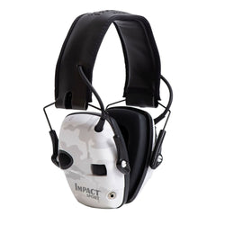 Howard Leight Impact Sport Electronic Earmuff