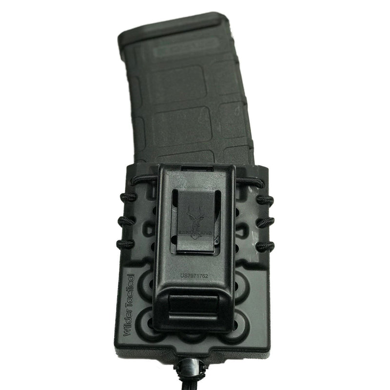 Wilder Tactical Evolution Universal AR-15 Pouch