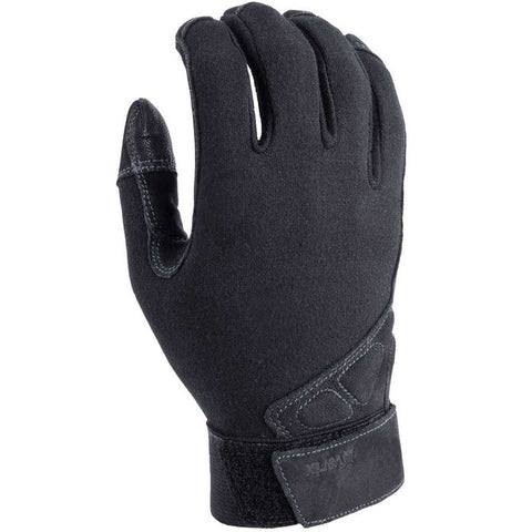 Vertx FR Assaulter Glove Black