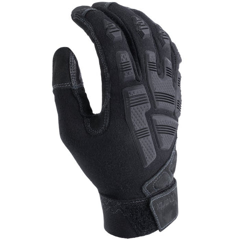 Vertx FR Breacher Glove Black
