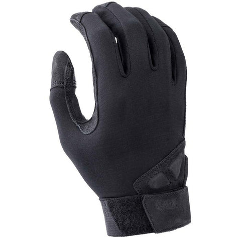 Vertx VAPORCORE™ Shooter Gloves