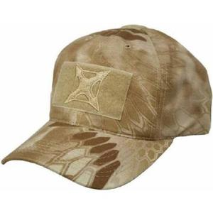 Vertx Kryptek Hat