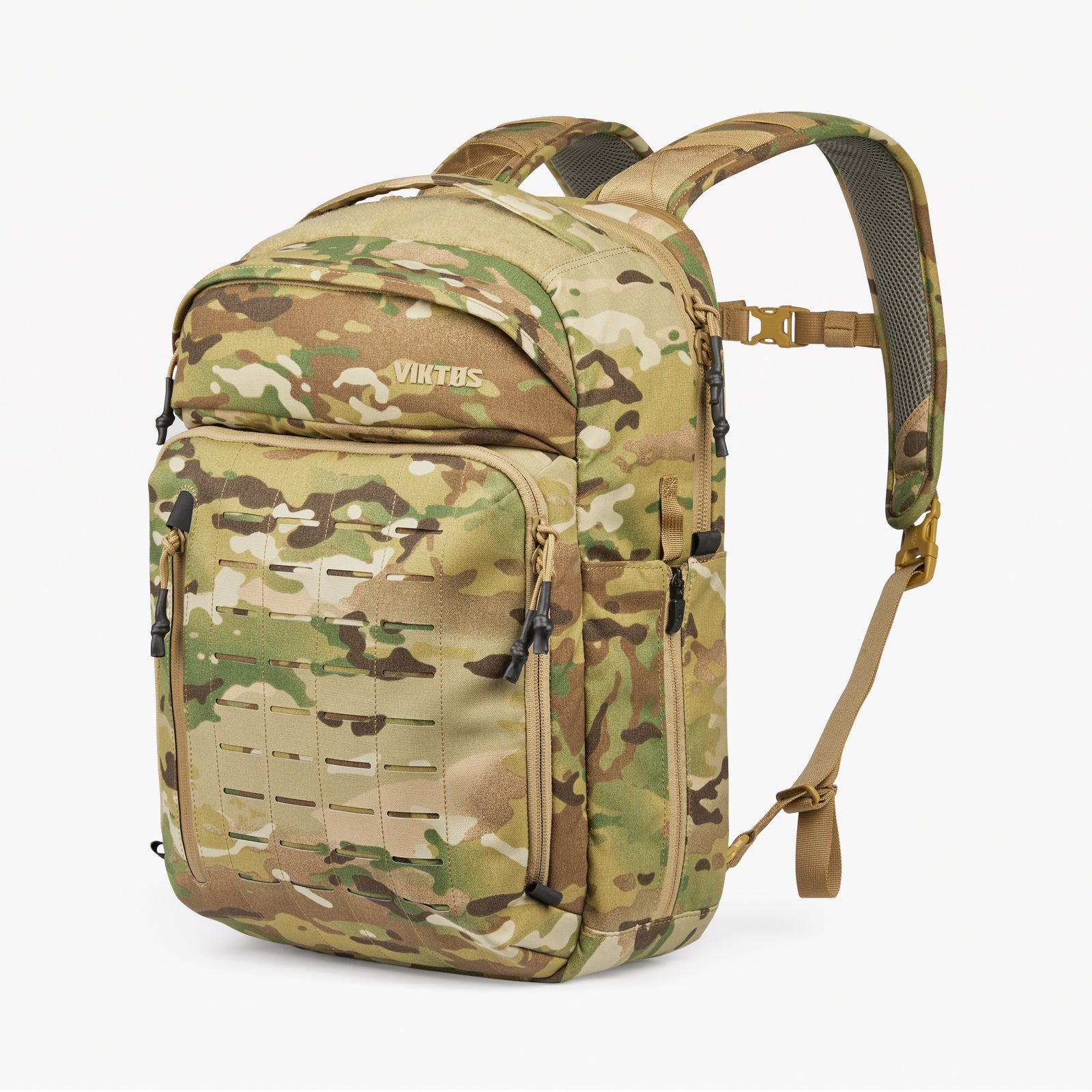 Viktos Perimeter 25 Backpack