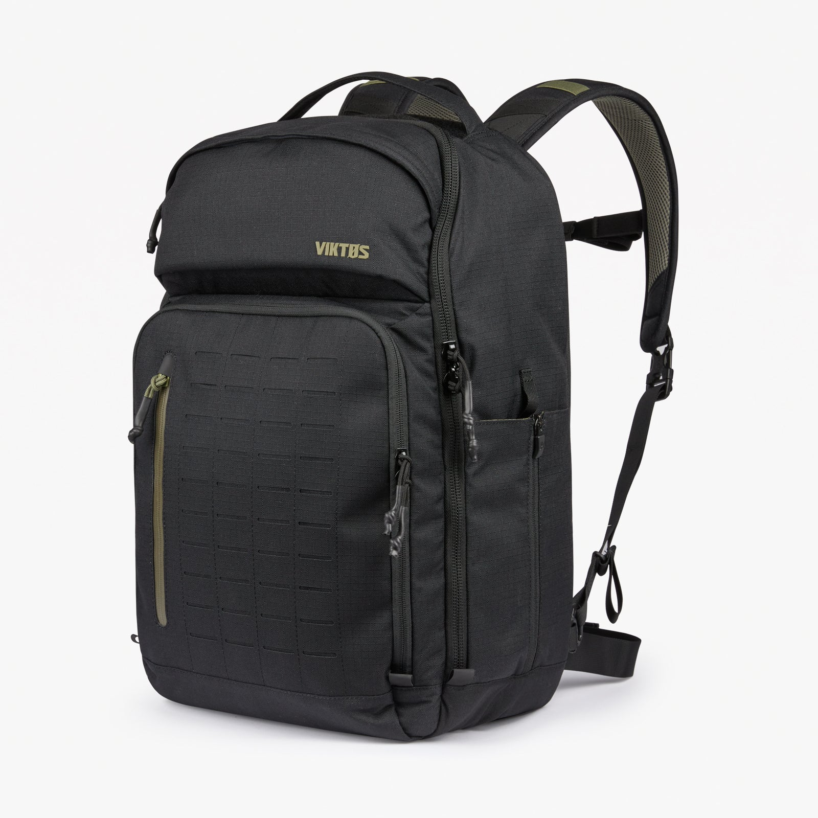 Viktos Perimeter 40 Backpack