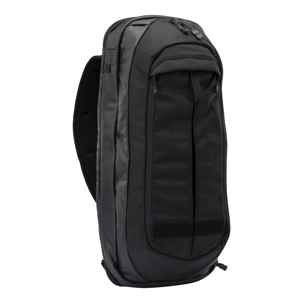 Vertx Commuter Sling XL 2.0