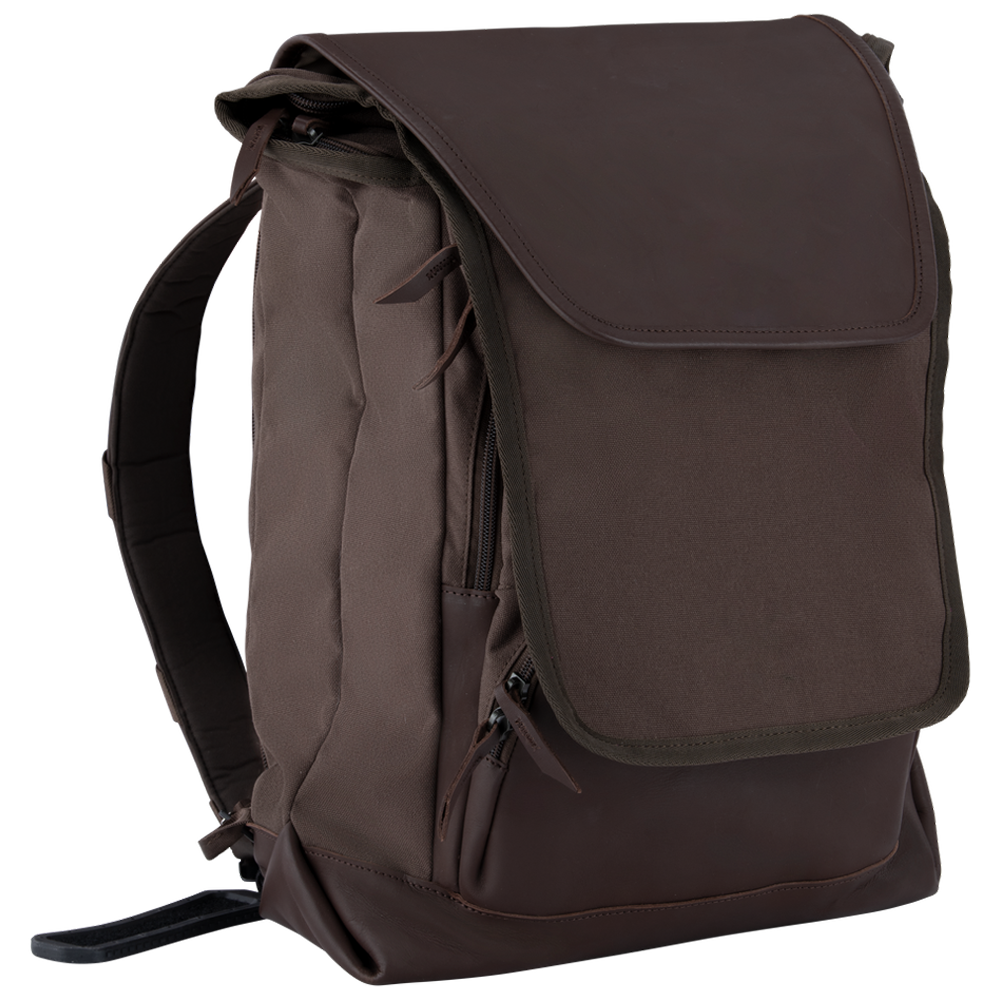 Vertx Kesher Pack