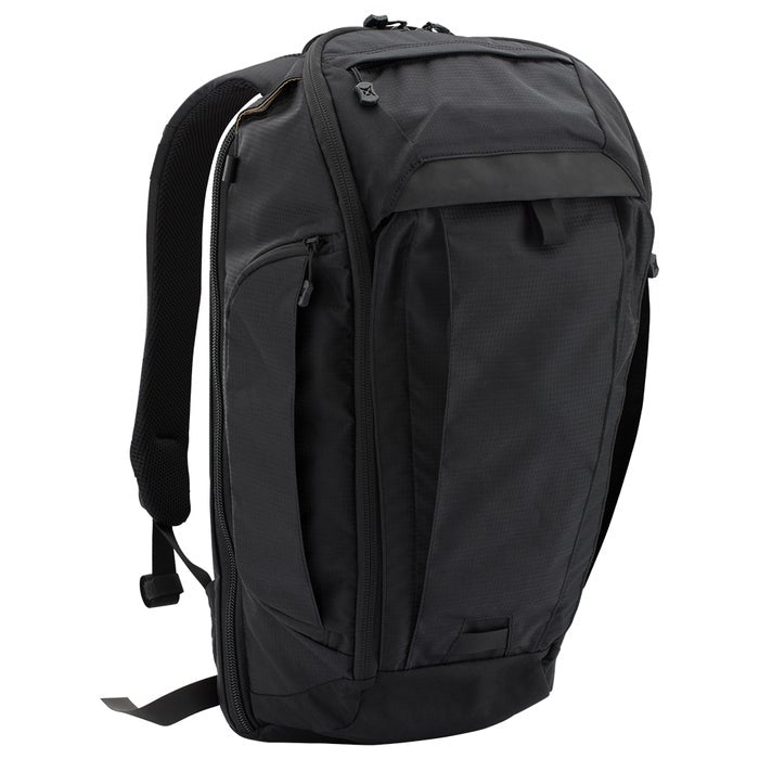 Vertx Gamut Checkpoint Backpack