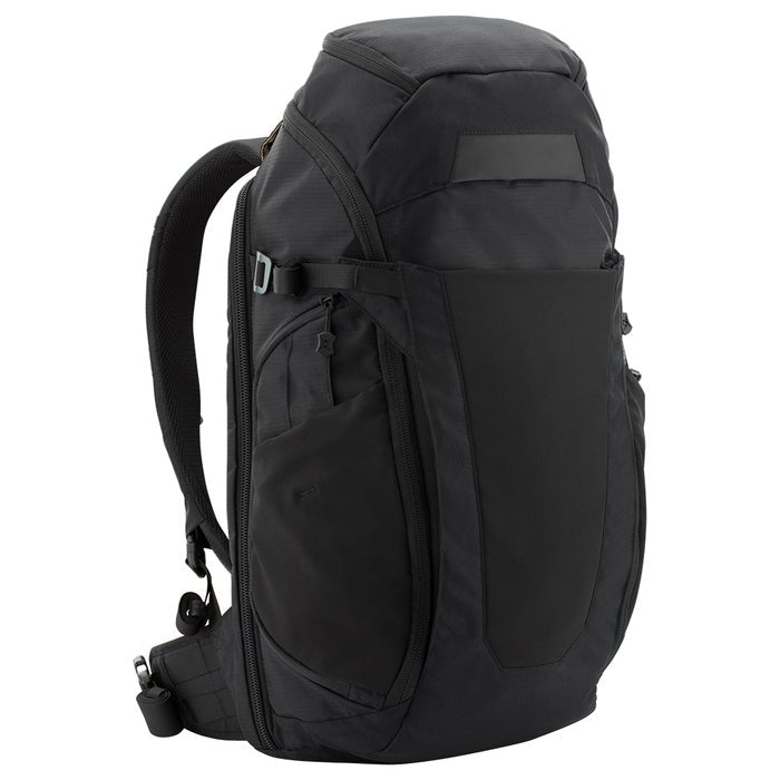 Vertx Gamut Overland Backpack