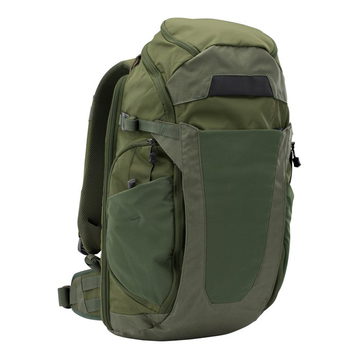 Gamut Overland Backpack