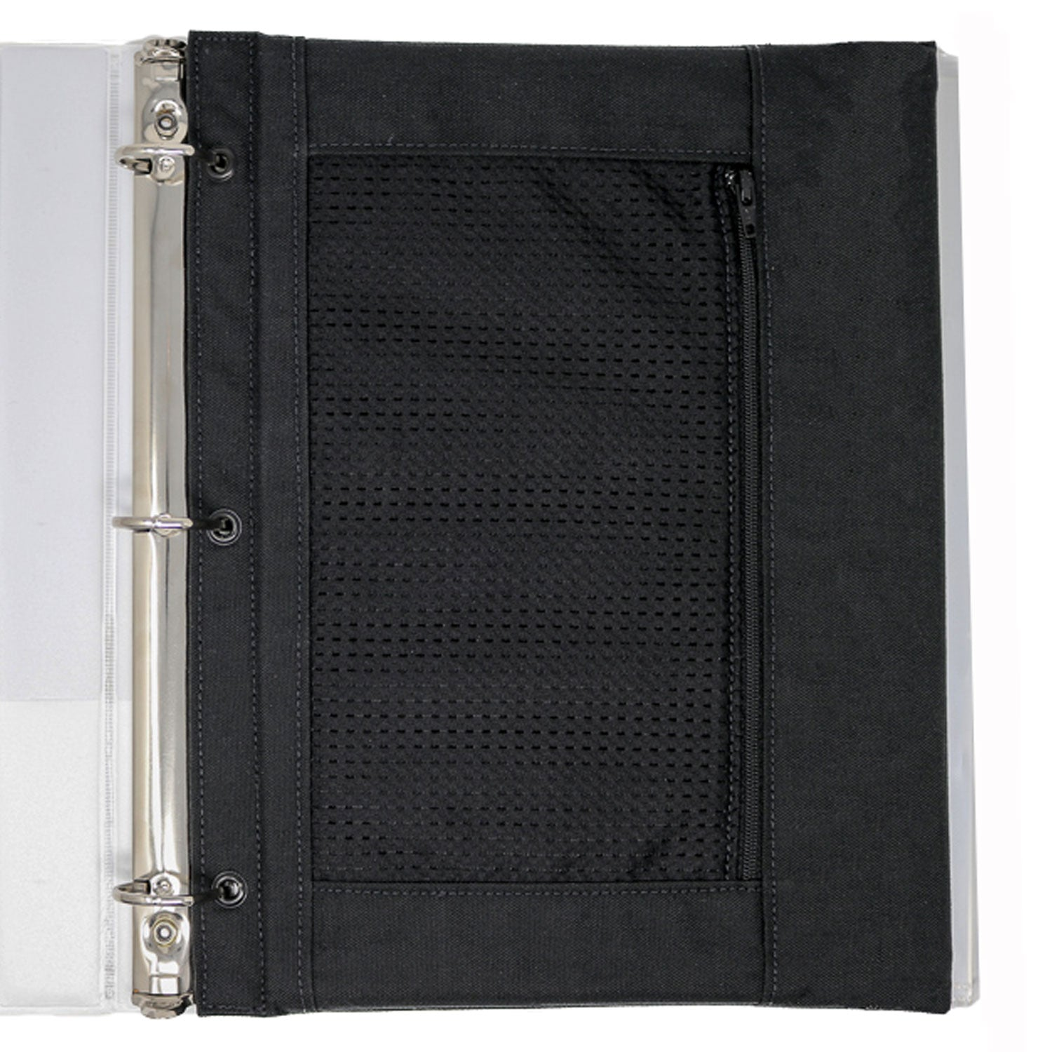 Premier Body Armor Level IIIA 3-Ring Pencil Pouch