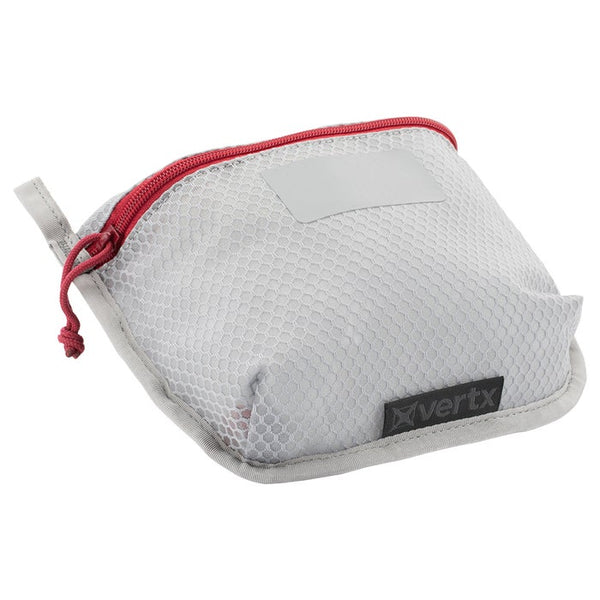 Vertx OVERFLOW Mesh Pouch Medium
