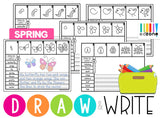 Directed Drawing Bundle
