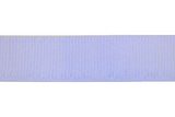 Ceinture Elastic Belting (multi colors)