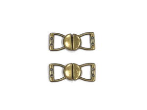 Brass Metal Buckle
