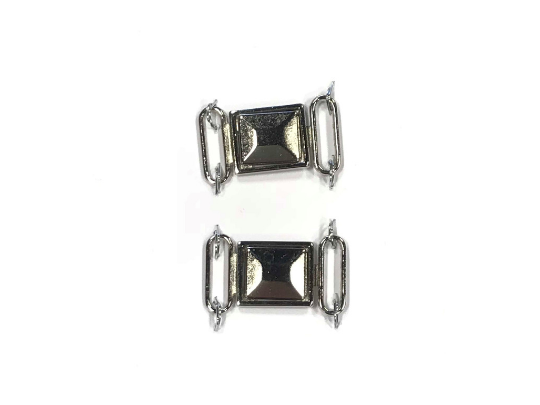Small Metal Buckles