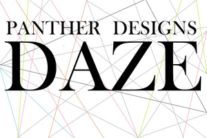 Panther Daze Designs