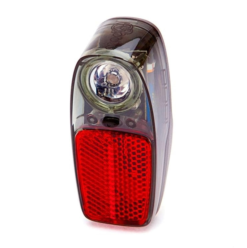 Portland Design Works Radbot 1000 Tail Light - 1.0 Watt LED