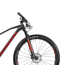 Mondraker 2021 Chrono Carbon R Full Carbon XC Mountain Bike [PRE-ORDER]