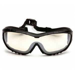 Commuter Goggles