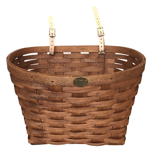 Peterboro Original Medium Bike Basket