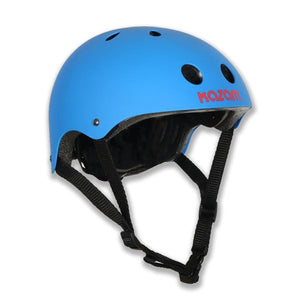 KaZAM Multisport, Child Helmet