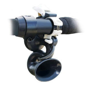 AirZound Rechargeable Air Bicycle Horn