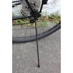 The Commuter Upstand (Non-Folding Kickstand)
